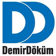 Antalya Demirdöküm Kombi